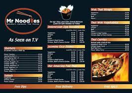cuisine tv menut mr noodles home gibraltar menu prices restaurant reviews