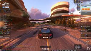 Trackmania 2 Canyon Game - Free Download Full Version For Pc Cool Math Truck Mania Truckdomeus Simulator Apk Download Free Simulation Game For Ford Gameplay Psx Ps1 Ps One Hd 720p Epsxe Trackmania 2 Canyon Game Full Version For Pc Transport Parking Ford Truck Mania Playstation 1 Video Sted Complete Game Loose The Guy Enjoyable Tow Games That You Can Play Walkthrough Truck Mania Level 5 Youtube Europe Android Games Free Cargo Pro Driver 2018 1mobilecom