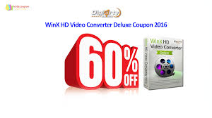 Pin By Notecoupon On WinX DVD Coupon Codes 2017 | Coding ... Paytm Movies Coupons Offers Oct 2019 Flat 50 Cashback Piper Scoot Womens Clothing Drses Jumpsuits Shoes Club L Ldon Dealaid Plus Size Fashion Yours Swimwear Coupon Codes Discounts And Promos Wethriftcom Woonwinkel Design Shop Portland Or Skiscom Free Shipping Code Drink Pass Royal Caribbean Official Travelocity Promo Codes Discounts Best Programming Courses In Delhincr Coding Blocks House Of Cb Similar Stores Brands Review