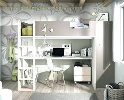 mobilier chambre design meuble chambre design meuble chambre design meubles meuble design