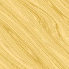 Angled Light Seamless Wood Background 5