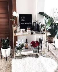 41 wohnzimmer bar ideen in 2021 wohnzimmer bar minibar