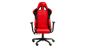Buy Raptor Race Tec Gaming Chair - Red | Harvey Norman AU Fantastic Cheap Gaming Chairs For Ps4 Playstation Room Decor Fresh Playseat Challenge Playstation Racing Foldable Chair Blue The Best Gaming Chairs In 2019 Gamesradar Trak Racer Rs6 Mach 2 Black Premium Simulator Openwheeler Seat Buyselljobcom Find New Evolution For All Your Racing Needs X Rocker Officially Licensed Infiniti 41 Dxracer Official Website With Speakers Budget 4 Kids Best Ultigamechair Under 200 Comfort Game Gavel
