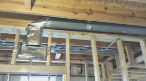 Basement : Return Air Duct In Basement Return Air Duct In Basement ... Basement Ductwork Design Worthy Do It Yourself Hvac Best Model Home Ac Duct Design Ideas Bathroom Fan Duct Installation Exhaust Pipe Size Eco Friendly Dansupport Incredible Awesome Installing In Cool New How To Install Nice Image At Strategies For Kitchen Hood Venting Build Blog Mobile Fancing Work Sale Owner Uber