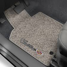 Lloyd® - Berber 2™ Custom Fit Floor Mats High Quality Exoticare Custom Floor Mats Must See Maserati Forum Custom Floor Mats Paint Bull Automotive Carpet More Auto Carpets Best For Trucks Home In Chennai For Your Standard Manicci Luxury Fitted Car Black Diamond Fanmats Nfl Logo Officially Licensed Football Fit And Cargo Liners Truck Suv Acura Tl Direct Volkswagen Phaeton For Sale Custom Camaro Floor Mats Edmton Ab Camaro5 Chevy Ponsny Customized Specially Dodge Jcuv Monogrammed Gifts Personalized Cute
