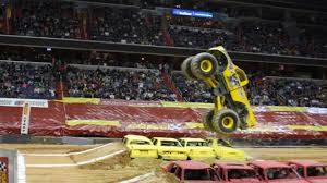 MPb Podcast: Monster Jam At The Verizon Center - YouTube Monster Truck Show Sotimes Involves The Crushing Smaller Monster Jam Orange County Tickets Na At Angel Stadium Of Anaheim Traxxas 110 Bigfoot Classic 2wd Rc Truck Brushed Rtr Reviews In Atlanta Ga Goldstar Show Dc Washington Crushstation Vs Bounty Hunter Jam 2017 Pittsburgh Youtube Tickets Go On Sale September 27th Kvia Intros Verizon Center 2015 Craniac Tq 4a Dc Charger Rcm