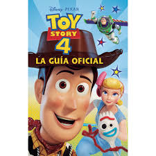 Images Toy Story 3 Best Games Resource