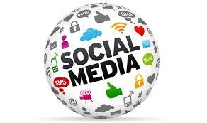 le si e social trovare lavoro nei social media le nuove figure da cercare wired