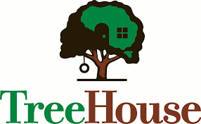 1361 line operator job at treehouse foods in womelsdorf pa us