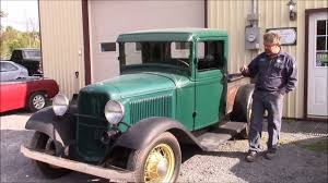 1933 Ford Truck Restoration Introduction, Lastchanceautorestore Com ... 1933 Ford Pickup For Sale Classiccarscom Cc637333 31934 Car Truck Archives Total Cost Involved Classic Auctions A 1934 Model 40 Deluxe Roadster Cracks The Top10 In Hemmings S37 Indianapolis 2013 Coupe Hot Rod Interiors By Glennhot Glenn Other Ford Truck 2995000 Wrhel Lets Spend Cc790297 Sa Stake Side Flatbed Owls Head Transportation Museum Traditional Old School Rat