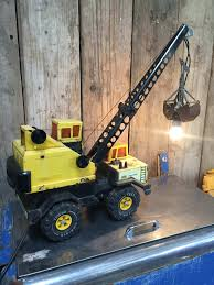 100 Tonka Crane Truck The Best Of 2018
