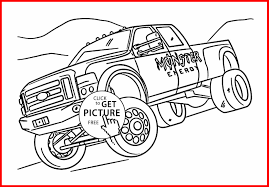 Best Monster Coloring Pages To Print Leversetdujour Info For Truck ... The Best Grave Digger Monster Truck Coloring Page Printable With Blaze Pages Free Print Blue Thunder Toddler Fresh New Pdf Fascating Online Bestappsforkids Stunning For Kids Color On Unique Trucks Loringsuitecom Easy Batman Simplified Monsterloringpagevitltcomjpg Getcoloringpagescom Serious General