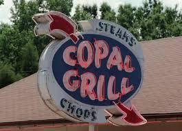 Copal Grill Neon Sign Resurfaces On Craigslist | Charlotte Observer Hendrick Bmw Northlake In Charlotte Craigslistorg Website Stastics Analytics Trackalytics Official What B5 S4s Are Listed On Craigslist Now Thread Page 6 Credit Business Coaching Ads Vimeo Food Truck Builder M Design Burns Smallbusiness Owners Nationwide How I Made Nearly 1000 A Month Using Of Charlotte Craigslist Chicago Apts Homes Autos 134644 1955 Chevrolet 3100 Pickup Truck Youtube Tindol Roush Performance Worlds 1 Dealer Bill Buck Venice Bradenton Sarasota Source At 3975 Could This 2011 Ford Crown Vic Interceptor Be Your Blue