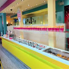List Manufacturers Of Frozen Yogurt Topping Bar, Buy Frozen Yogurt ... Frozen Yogurt Toppings Bar Seminole Tx Yo Choice Raing From Fresh Menchies In Mumbai Food Bloggers Association India Sweet Rexies Is Full Of Fun 200 Types Candy Award Wning Dessert Darling Finds Smooy Authentic The Cheap In Madrid Blog Bar Hearthavenhome