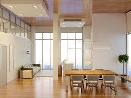 Picture Apartment Design Reddit