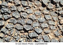 Stone Floor Texture Natural For Design Or As