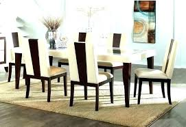 Full Size Of Dining Booth Sets Modern Style Room Furniture Set