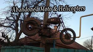 Old Abandoned Motorcycles Junkyard. Abandoned Helicopters Wreck ... 100 Year Old Indian Whats In The Barn Youtube Bmw R65 Scrambler By Delux Motorcycles Bikebound Find Cars Vehicles Ebay Forgotten Junkyard Found Abandoned Rusty A Round Barn 87 Honda Goldwing Aspencade My Wing 1124 Best Vintage Wheels Images On Pinterest Motorcycles 1949 Peugeot Model 156 Classic Motorcycle 1940 Knucklehead Find Best 25 Finds Ideas Cars Barnfind Deuce Roadster Hot Rod Network Sold 1929 Monet Goyon 250cc Type At French Classic Vintage 8 Nglost Brough Rotting Are Up For Sale Wired