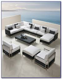 Fred Meyer Patio Chair Cushions by Fred Meyer Patio Furniture 2011 Patios Home Design Ideas