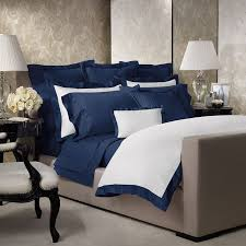 Woolrich Bedding Discontinued by 153 Best Cozy Bedding Images On Pinterest Bedroom Ideas Bed