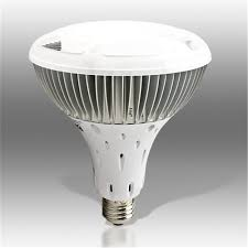 disposing of led light bulbs and proper bulb disposal with fei