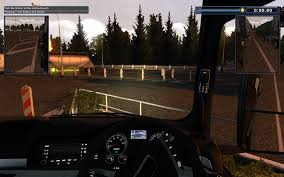 Trucks And Trailers | The Reticule City Truck Duty Driver 3d Apk Download Free Simulation Game For Cargo Transportation Dynamic Games On Twitter Lindas Screenshots Dos Fans De Heavy Kamaz 55102 And The Trailer Gkb 8551 V10 Trucks Farming Simulator Car Transport Trailer Truck 1mobilecom Scs Softwares Blog May 2017 Truck Games Trailer Games 712 Is The First Trucking Simulator For Ps4 Xbox One Trailers Pack By Ltmanen Fs 17 App Mobile Appgamescom American Archives Lameazoidcom