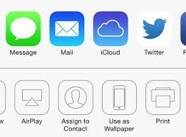 How can i print from my iphone without wifi luigigallofo