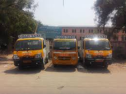 Bagavathi Load Taxi, Ganapathy - Taxi Services In Coimbatore - Justdial 1988 Nissan Mini Truck Superfly Autos Mahindra Jeeto The Best City Trucks In India Bagavathi Load Taxi Ganapathy Services Coimbatore Justdial 2018 King Of The Block Car Show Old School S10 Images Tagged With Ogmitruckin Photos And Videos On Instagram 30 Minitrucks Photos Visiteiffelcom Lowrider Mini Trucks Page 83
