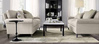 Restoration Hardware Estate Curtain Rods by Home Tips Absolute Privacy And Relax With Crate And Barrel