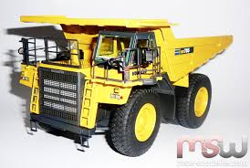 Model: NZG Komatsu HD 785-7 Dump Truck 1:50 Hire Rent 10 Ton Dump Truck Wellington Palmerston North Nz Large Track Hoe Excavator Filling Stock Photo 154297244 Rubber Hydraulic Hoist For Palm Sugarcane Wood Samsung Tracked Excavator Loading A Bell Dumper Truck On Bergmann 4010r Swivel Tip Tracked Dumper Bunton Plant Dumpers Morooka Yamaguchi Cautrac 2 Komatsu Cd110rs Rotating Trucks Shipping Out High Mobility Small Transporter Machines Motorised Wheelbarrow Electric Yanmar A Y Equipment Ltd Kids Playing With Diggers And Trors For Children
