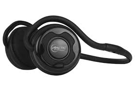 The Best Bluetooth Headset For Truck Drivers, | Best Truck Resource Mpow V41 Bluetooth Headsettruck Driver Headset With Charging For Truck Drivers Mobile Kge Lectronique Pro Over Earpiece Noise Cancelling Wireless Handsfree Boom With Mic Car Parts Accsories Ebay Motors Cheap Find Lkjcz Inear Headsetbusiness Handsfree Headsets Truck Drivers Compare Prices At Nextag 14hr Working Time Headphones Business Earphone Headphone Hands Free Industry News Mntdl Mono Bh M10b Multi Point