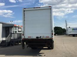 2011 Used Freightliner M2106 22' DryVan, Tailgate, Hydraulic Brakes ... Multipro Tailgate In The 2019 Gmc Sierra 1500 Walkthrough Youtube The 1500s Tailgate Is Pretty Darn Ingenious Slashgear Viba Seat Sit On Of Your Truck Inside Tailgating Upgrade Repair Hot Rod Network Access Protector Autoaccsoriesgaragecom Future Gearjunkie Fox Pad 20 57 Black Cyclinic Lund Products Body Protection Tailgate Pr Storm Project Episode 10 Custom Framework How Sierras Works Watch Chevy Silverados Powerlift Top Speed