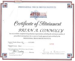 Connolly Transport, LLC- Custer, SD Accrited Schools Truck Traing Of Ontario Pdt Overview Coinental Driver Education School In Dallas Tx Truck Driver Institute Professional Resume Templates East Tennessee Class A Cdl Commercial Search Results For Linux Institute Driving Program Proposal Why Choose Ferrari Ferrari Guide List Recommended Nbi Home