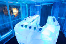 100 The Kube Hotel Paris 6 Quirkiest Coolest Boutique S In