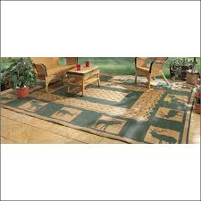 Reversible Patio Mat 8 X 16 by Rv Patio Mats Canada Patios Home Decorating Ideas 0b2w8vgajp