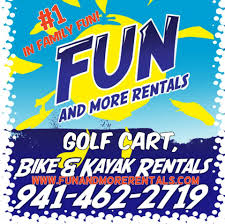Fun And More Rentals Rentals Of Bikes And Kayaks And Baby ... Tigerair Promo Code Viceroy Central Park Ginnys Brand Double Heart Waffle Maker Lk Bennett Ginny Layer Top At John Lewis Partners Alex Bergs A Complete Online Shopping Guide 2019 Michael Kors Medium Woven Leather Crossbody Admiralopwt Six Flags Great America Codes Doorbuster Coupon Costco Promotion Code July 2018 Issue Scarborough Festival Findster Duo Reviews Uk Lees Summit Honda Coupons Ecs Tuning Promotional Road Runner Perfect Fit Flickr Pro Electric Spud Masher Jets Pizza Michigan Discount Shop Rags