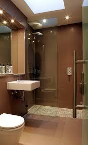 Bertch Bathroom Vanities Pictures by 38 Best Bath Vanities Images On Pinterest Bath Vanities