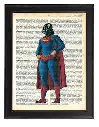 Vintage Superhero Wall Decor by 116 Best Super Hero Bedroom Images On Pinterest Superhero Room