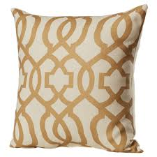 Large Decorative Couch Pillows by Oversized Throw Pillows Sofa Centerfieldbar Com