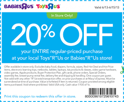 Shoe Show Printable Coupons Discount Code. Cincinnati Zoo ... Online Coupon Codes Promo Updated Daily Code Reability Study Which Is The Best Site Code Vector Gift Voucher With Premium Egift Fresh Start Vitamin Coupon Crafty Crab Palm Bay Escape Room Breckenridge Little Shop Of Oils First 5 La Parents Family Los Angeles California 80 Usd Off To Flowchart Convter Discount Walmart 2013 How Use And Coupons For Walmartcom Beware Scammers Tempt Budget Conscious Calamo Best Avon Promo Codes Archives Beauty Mill Your