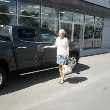Robinson Buick GMC - GUELPH, ON - Customer Reviews Toyota Tundra Reviews Price Photos And Specs Car Aevjejkbtepiuptrucksrt The Fast Lane Truck New 2017 Nissan Frontier Safety Ratings Driving The New Western Star 5700 Chevy Silverado 2500 3500 Hd Payload Towing How Best 2015 Pickup Resource 2014 Chevrolet 1500 Latest Car Reviews Grassroots Motsports Mercedesbenz Confirms Its First Pickup Truck Car Magazine First Drive Trend Trucks Of 2018 Pictures More Digital Trends