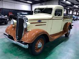 1936 Chevrolet Pickup For Sale | ClassicCars.com | CC-1154561 1936 Chevrolet Pickup Information And Photos Momentcar Classic 12 Ton Pick Up Street Rod For Sale 1 2 Route 66 2013 Trucks Ideas Of Chevy Images Muscle Car Fan Chevrolet Tail Panchevy Apache Truck Half Ton Stock 1936chvyhlftn Near 12ton 76044 Mcg 87562 Truck Photos Sale Classiccarscom Cc1154561 Cc1120138
