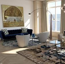 100 Home Interior Architecture Design Services Roche Bobois