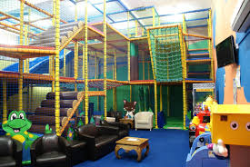 Indoor And Soft Play Areas In Great Yarmouth | Day Out With The Kids Indoor And Soft Play Areas In Kippax Day Out With The Kids South Wales Guide To Cambridge For Families Travel On Tripadvisor Treetops Leeds Swithens Farm Barn Stafford Aberdeen Cheeky Monkeys Diss