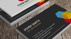 Beautiful Design Business Cards Online Free Print Home Ideas ... Architecture Business Cards Images About Card Ideas On Free Printable Businesss Unforgettable Print Pdf File At Home Word Emejing Design Online Photos Make Choice Image Collections Myfavoriteadache Gallery Templates Example Your Own Tags