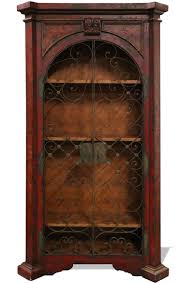 46 Best Armoires Images On Pinterest | Bookcases, Old World And ... Define Armoire Neauiccom American Wardrobes And Armoires 126 For Sale At 1stdibs Bedroom Superb Fitted With Shelves Rustic Style New Lighting Popular Image Of Jewelry Mirror Ideas Ikea Wardrobe Closet Pictures All Home And Decor Fniture Best Fabulous Un Placard Une Commode La Meaning Armoire Define Abolishrmcom