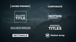 Adobe Premiere Pro Logo Templates Free Download Wedding Text ... Template Ideas Free Video Templates After Effects Youtube Introogo Resume 50 Examples Career Objectives All Jobs Tips The Profile Summary New Sample Professional Scrum Master Cover Letter And Mechanical Eeering Entry Level It Unique Pdf Objective Educationsume For Teaching Internship Position How To Write To A That Grabs Attention Blog Blue Sky Category 45 Yyjiazhengcom Intro Project Manager Writing Guide 20 Urban