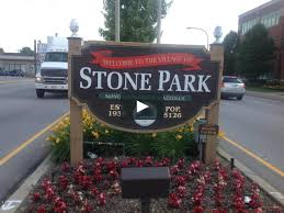 100 Pacella Trucking Stone Park Appraiser 3124795344 On Vimeo