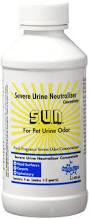 Dog Urine Wood Floors Vinegar by 100 Dog Urine Hardwood Floors Vinegar Amazon Com