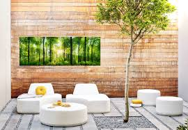 lounge oder freiluft wohnzimmer hier 5 tipps zur